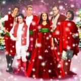 SW-Christmas