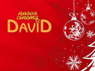 Buon Natale 105.Buon Natale News Cinema David Tolmezzo