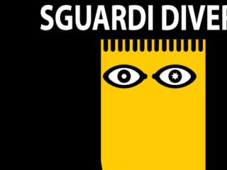 Cineforum Sguardi diversi 2017
