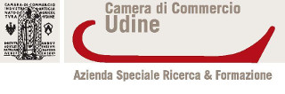 Camera di Commercio Udine