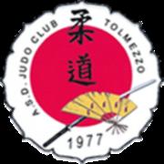 A.S.D. Judo Club Tolmezzo